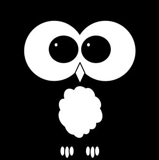 Uglen_lille