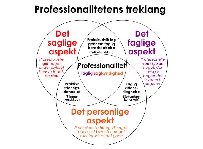 Professionalitetenstreklang2
