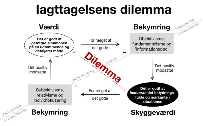 Iagttagelsens_dilemma