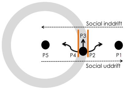 Positionsskiven_med_marginaliseringsfeltet