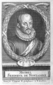 Portrait_of_Michel_de_Montaigne._Wellcome_L0001909